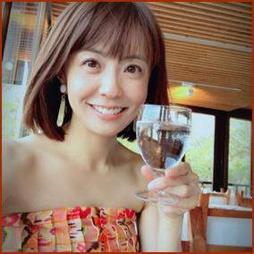 小林麻耶 結婚 相手