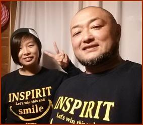 RIZIN浅倉カンナは父親も彼氏もすごい!そして兄弟も最強説!