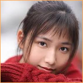 小野莉奈 かわいい 演技