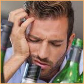 二日酔い 防止 飲み物 食べ物