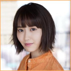 西潟茉里奈 NGT48