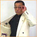 野々村直通 監督 ヤクザ