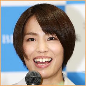 松本薫 アイスクリーム ダシーズ
