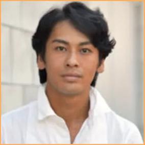 吉田郁生 渡辺えり 離婚