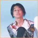 YOSHI モデル 事務所