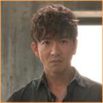 グランメゾン東京 2話感想