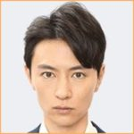 宮城遼一 ニッポンノワール 3年A組