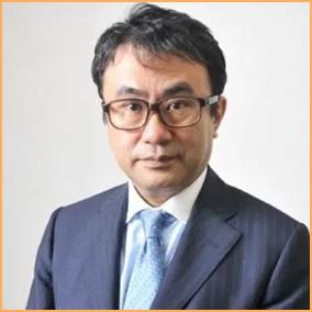 三谷幸喜 2022大河 鎌倉殿の13人