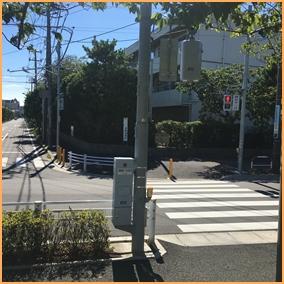 舞浜小学校
